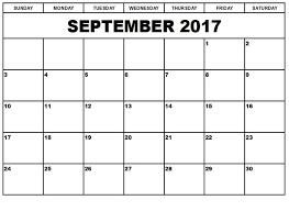 Fillable Printable Calendar Wonderful Free Fillable Calendar