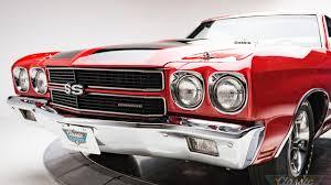 1970 Chevrolet Chevelle for sale near Cedar Rapids, Iowa 52404 ...