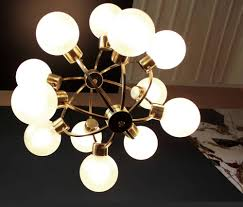 49 most top notch contemporary crystal chandelier craftsman edison white atomic ideas mission style lamps