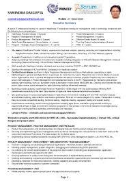Emr Resume Examples Enchanting Sample Resume Emr Analyst Also Emr Resume Emr Consultant 23