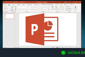 Plantillas Power Point Modernas 134 Plantillas De Microsoft Powerpoint Para Organizarlo Todo