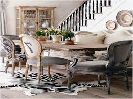 mission dining chairs plan mission style dining room set od o m257 mission sofa console table