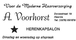 Wijsneus Nr 3 Seizoen 2001 2002p65