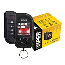 viper color oled 2 way security remote start system Viper Vss5000 Wiring Diagram Viper Vss5000 Wiring Diagram #29 Viper Smart Start VSS5000