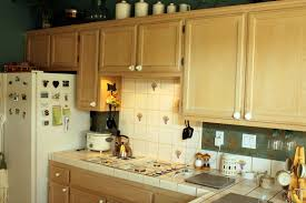 how to refinish whitewash kitchen cabinets functionalities