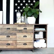 small bedroom dresser. Exellent Bedroom Small Bedroom Dresser For Dressers Bedrooms Intended  Designs 4 Chest Prepare 6 Inside Small Bedroom Dresser N