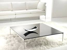 modern coffee table great contemporary coffee table with charming low coffee table modern coffee table centerpiece modern coffee table