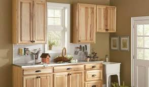 unfinished kitchen cabinets pine wood choosing unfinished