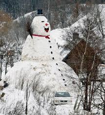creative-funny-snowman-ideas-11