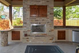 kitchen outdoor summer kitchens designs orlando fl on kitchen home and in 20 great pictures