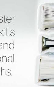 What Skills Should I Put On My Resume Mesmerizing What Skills Should I Put On My Resume Formatted Templates Example