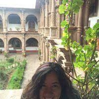 Aida Galindo | Escuela de artes y oficios Santo Domingo - Academia.edu