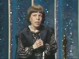 Image result for linda hunt
