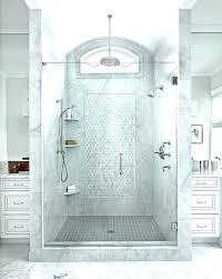 shower doors designs shower designs without doors walk in shower with window showers tiled shower ideas shower doors designs