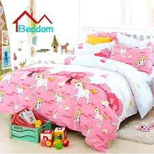 my little pony bedding twin pure cotton twin queen full size my little pony bedding set