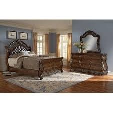 Sofa Glamorous American Signature Sofa Bed 31 With American