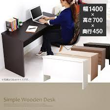 desk office desk computer desk wood office furniture flat screen desk slim desk computer desk