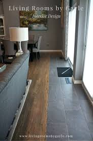 kitchen flooring cost estimator new tiles design for flooring tile and wood floor combination pictures
