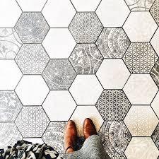 Decorative Cement Tiles Fresh Floor Cement Tiles Eizw 20