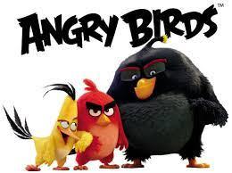 """Angry Birds phần 2 ra rạp kỷ niệm 10 năm trò chơi """"chim điên"""""""