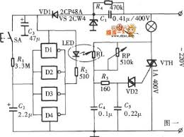 lighting contactor wiring diagram pdf smartdraw diagrams wiring magnetic definite purpose starters for compressor the
