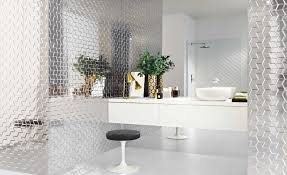 florida tile s glamour collection evokes hollywood golden age