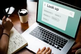 Photo Essay Ideas 150 Outstanding Argumentative Essay Topics 2018 Edubirdie Com