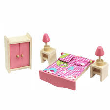 online get cheap dollhouse furniture sets aliexpresscom alibaba group affordable dollhouse furniture
