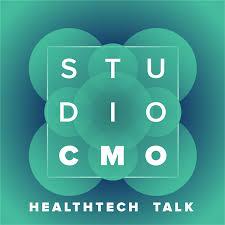 Studio CMO: Marketing HealthTech