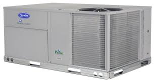 carrier 3 ton ac unit price. carrier® weathermaker™ - 6 ton packaged rooftop gas heat \u0026 electric cool unit med (208/230-3-60) carrier 3 ac price