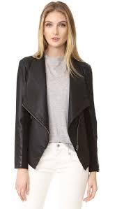 laverne jacket laverne jacket