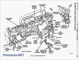 Inspiring new holland tc35 wiring diagram pictures best image