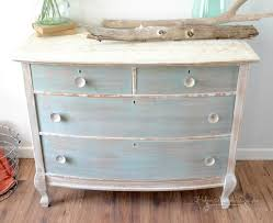 whitewash wood furniture. Amazing White Washed Wood Furniture Beachy Plank Dresser, Helen Nichole Designs, Milk Paint Whitewash