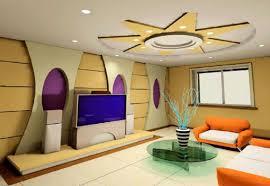 decor Curious False Ceiling Designs For Living Room And Dining