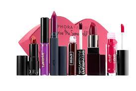 basic makeup 2 lipstick deals