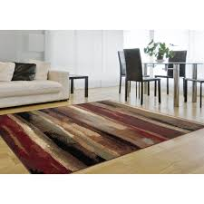 reliable 8x11 area rugs 8 x 11 rug designs