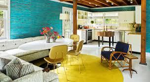 Trevor Homes Designs Maximizing Your Home Design Mansion Global