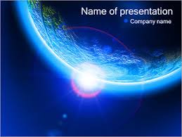 Free Powerpoint Templates Google Slides Themes
