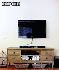 how to decorate wall behind tv stand exclusive design decorate wall behind living room wallpaper designs