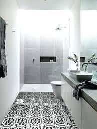 black and white vinyl tile surprising idea floor tiles sticker in offers you uk black and white vinyl tile