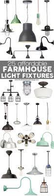 old fashioned lighting fixtures. Old Fashioned Lighting Fixtures. Interesting Fixtures Lights Fresh 25 Affordable Farmhouse R