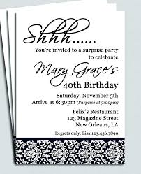Adult Tea Party Invitations Baby Shower Tea Party Invitations