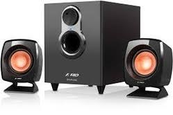 home theater 2 1. home theater 2.1 2 1