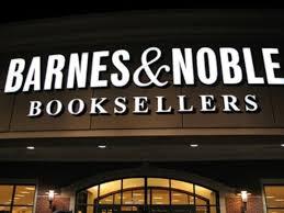 Barnes & Noble Now fering Free Wi Fi