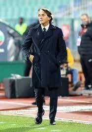 Roberto Mancini - Vikipedi