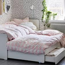 ikea childrens furniture bedroom. children ikea childrens furniture bedroom t