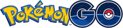 Image result for pokemoon go