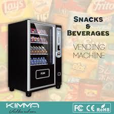 Vending Machine Rust Extraordinary Energy Drink Vending Machines Wholesale Vending Machine Suppliers