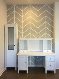 tape ideas beautiful easy wall painting paint tierra este 88661 wall paint designs with painters tape