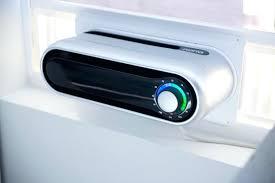 vertical window air conditioner installation kit